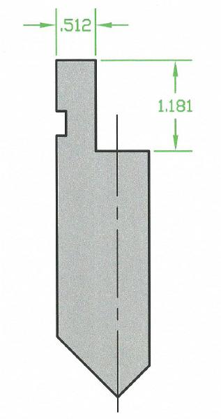 img-03